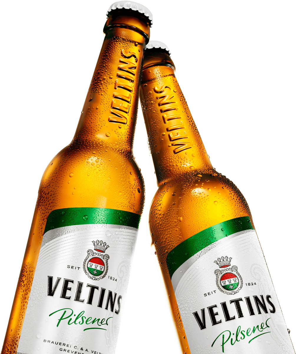 veltins bier angebot