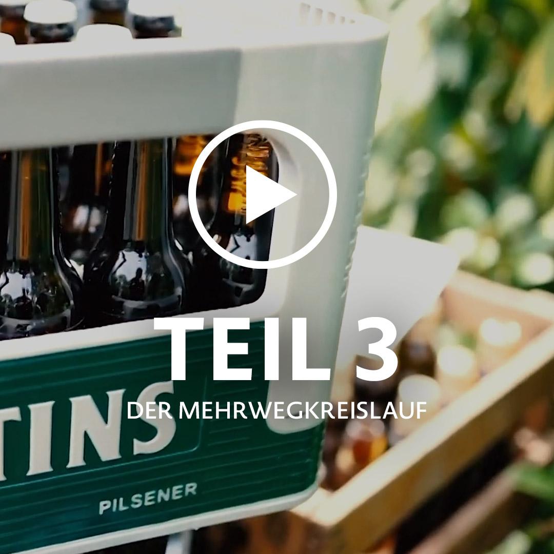Brauerei-Besichtigung Teil 3
